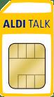 Aldi Talk Sim Karte Kaufen.Aldi Talk Prepaid Sim Karte Aldi Talk Tarife