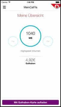 Vodafone sim karte kostenlos bestellen