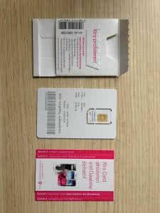telekom prepaid sim karte kostenlos bestellen xtra card. Black Bedroom Furniture Sets. Home Design Ideas