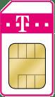 Xtra Bonus Handy Bestellen